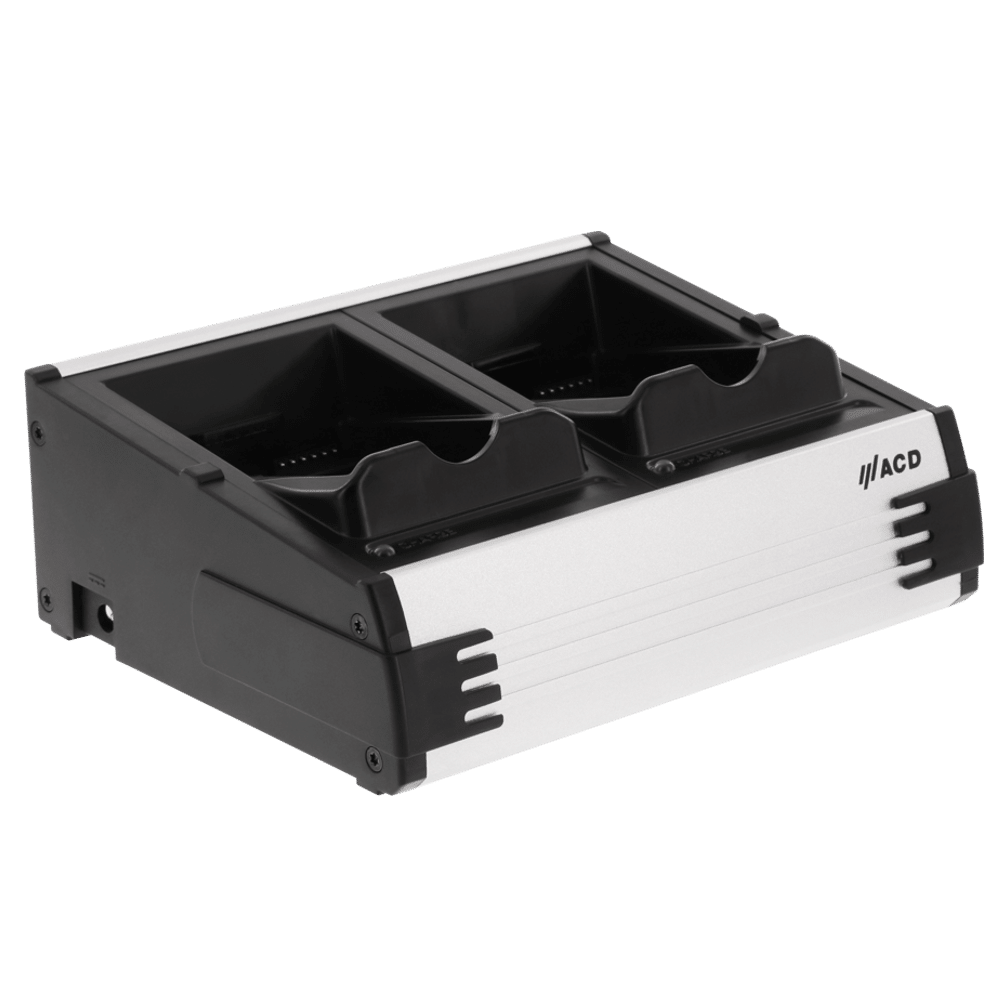 DS2Battery Charging box 2-fold