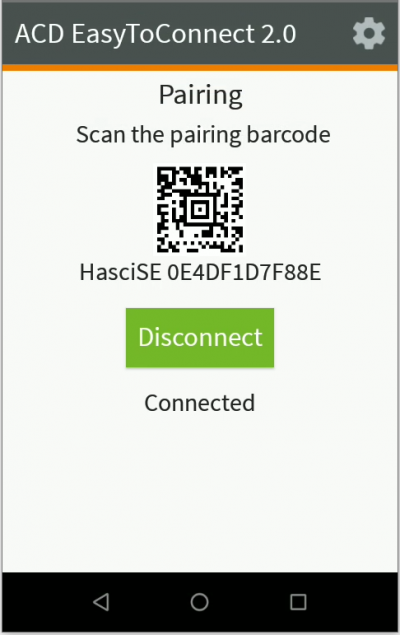 EasyToConnect_2.0